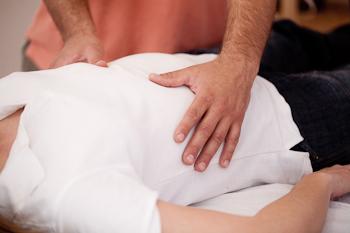 טיפול גוף נפש לאהבה עצמית